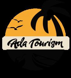 Ada tourism